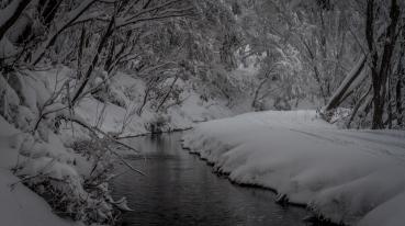 Falls_Creek_2