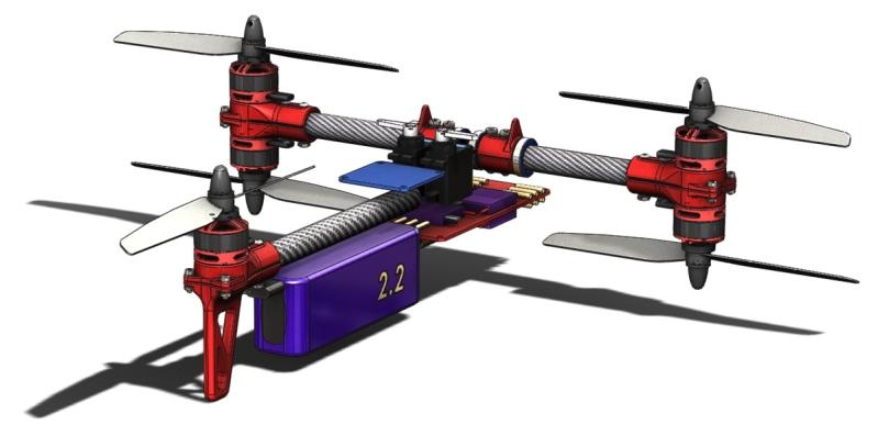 MC2 013