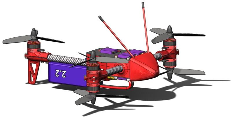 MC2 026